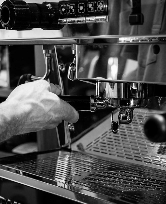 café brulerie du Poher