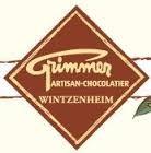 Grimmer Artisan Chocolatier