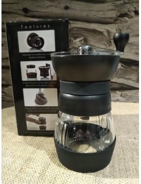 moulin café skerton
