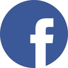 facebook-ok.png